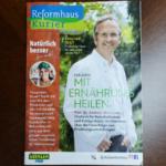 Reformhaus Kurier